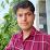 Raj Kishor Vaishnav's profile photo