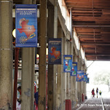 03-10-15 Fort Worth Stock Yards - _IMG0786.JPG
