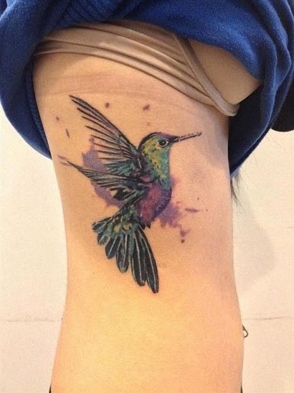 aquarela_tatuagens_37