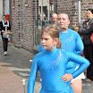 2016-06-27 Sint-Pietersfeesten Eine - 0015.JPG