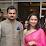 akhileshwar vaid's profile photo