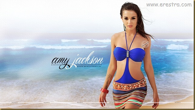 Amy hot pics (10)