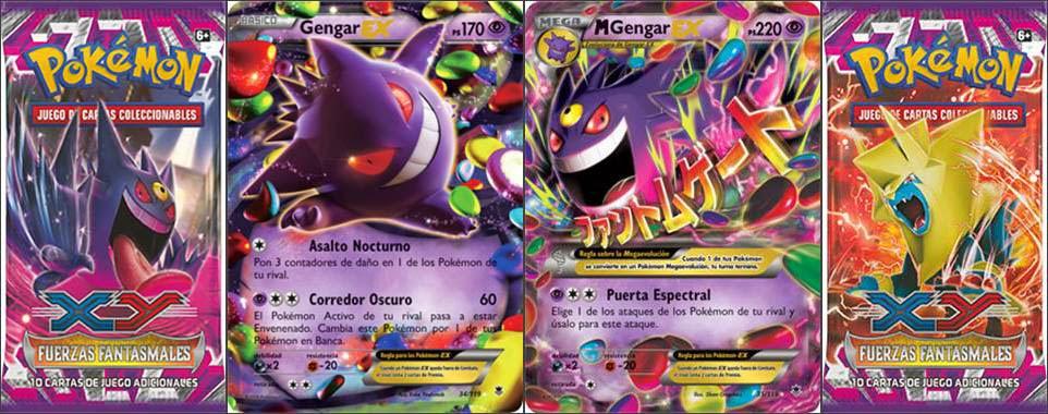 pokemon-nintendo-kopodo-news-noticias-cartas-juegos