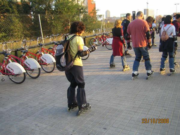Fotos Ruta Fácil 25-10-2008 - Imagen%2B022.jpg