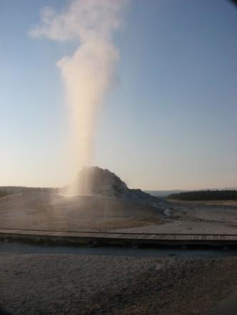 Yellowstone399.jpg