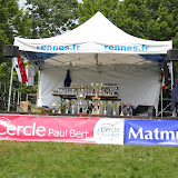 2013.06.08 Tournoi Brequigny U11-U13