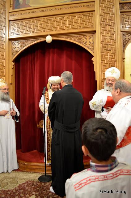 Ordination of Deacon Cyril Gorgy - _DSC0751.JPG