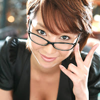 [DGC] 2008.03 - No.554 - Ayumi (あゆみ) 056.jpg