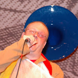 20101113Kwekfestijn