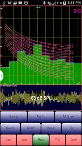 AudioTool v7.2.4