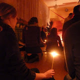 Bardo Śląskie. Zdjęcia dzięki uprzejmości www.malawiosna.pl - P1030309.jpg