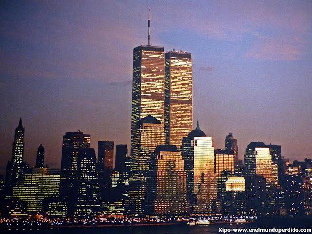 torres-gemelas-nueva-york.JPG