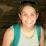 Meredith Luikart's profile photo