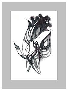 drawing48.jpg