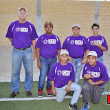 Apertura di wega nan di baseball little league - IMG_0883.JPG