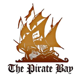 Pirate Bay's database gets hacked !