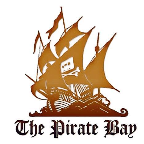 Piratebau