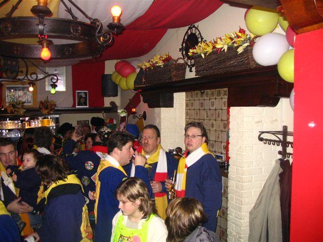 2008-02-03 Carnaval - IMG_2888.JPG
