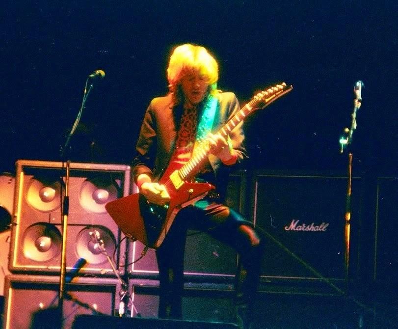 1982-adrian-3