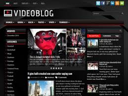 diseño de blogs corporativos