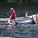 Camp Pigott - 2012 Summer Camp - camp%2Bpigott%2B125.JPG
