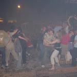 Barraques de Palamós 2004 (71).jpg