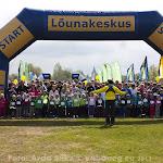 2013.05.11 SEB 31. Tartu Jooksumaraton - TILLUjooks, MINImaraton ja Heateo jooks - AS20130511KTM_093S.jpg