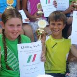 Jugend Odenwald Turnier 2009