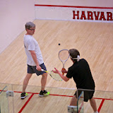 MA State Singles Championships, 4/10/14 - 5A1A9957.jpg