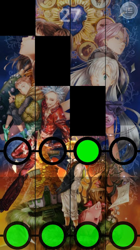 Anime Tiles 7.0.0.0 DreamHackers 4