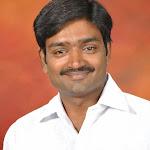 modi fan from delhi (52).jpg