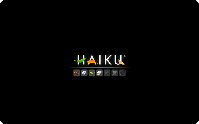 Haiku-bootloader_preview