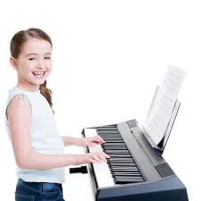 THE NEAREST MUSICAL INSTRUMENTS FOR KIDS 3