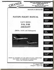 F-8A & F-8B NATOPS (s)_unpw_01