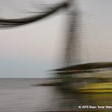 02-07-15 Corpus Christi & South Padre Island - _IMG0504.JPG