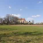 2015.04.21.,Klasztor w Ostrzeszowie, fot.s.A (53).JPG