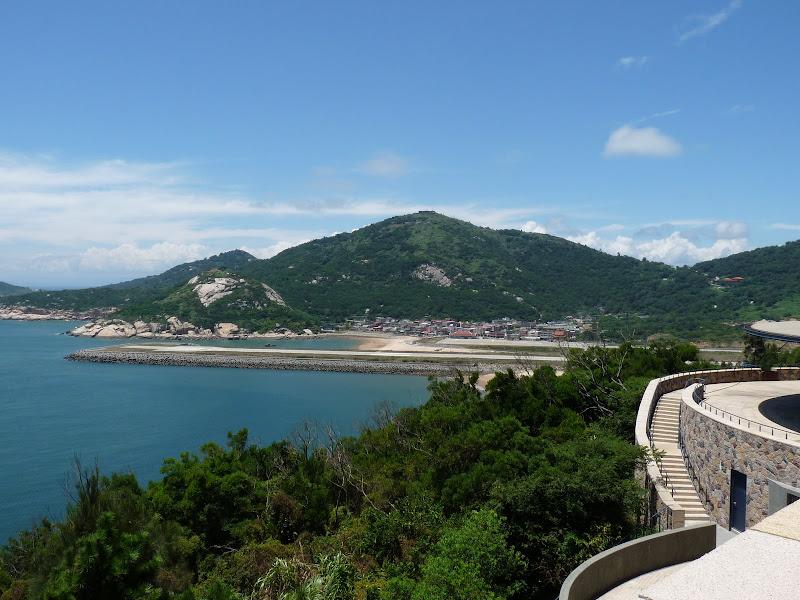 TAIWAN .Les Iles MATSU - P1280944.JPG