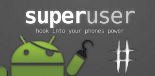 superuser logo
