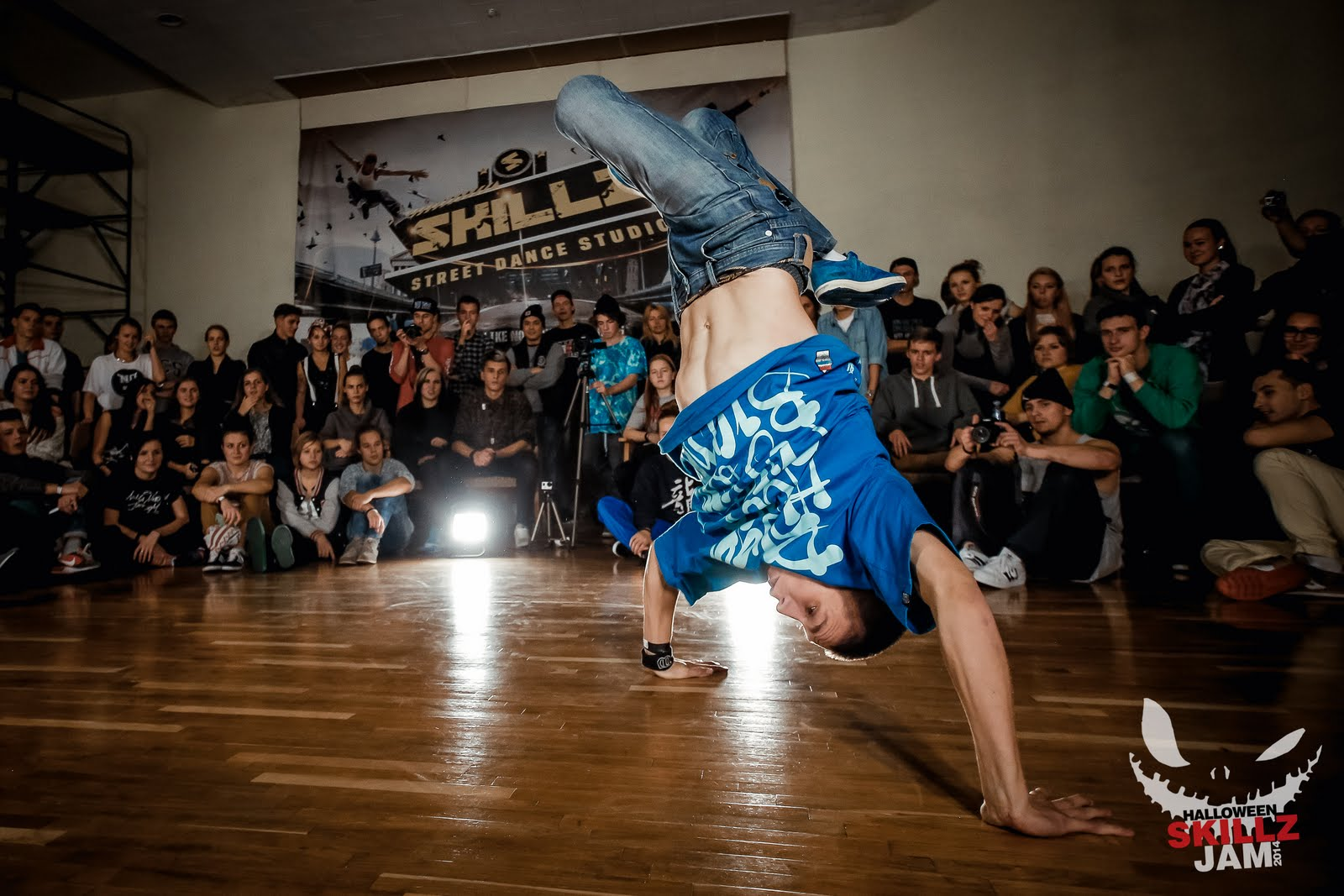 SKILLZ Halloween Jam Battles - a_MG_2511.jpg
