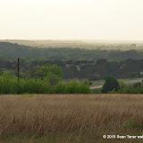 04-13-14 N TX Storm Chase - IMGP1353.JPG