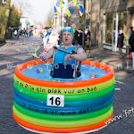 carnavals_optocht_dringersgat_2015_095.jpg