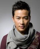 Nic Chiang / Jiang Hongen  China Actor