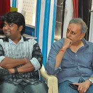 Sundeep Kishan Manjula Movie Opening (150).JPG