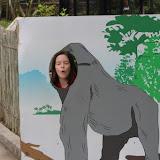 Zoo Snooze 2015 - IMG_7286.JPG