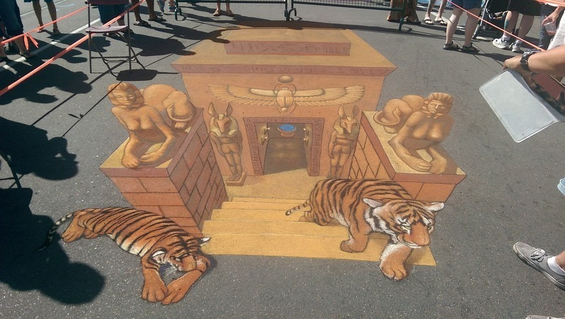 denver-chalk-art-2