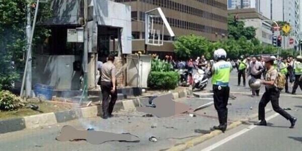 Detik-Detik Letupan Bom Di Jakarta.jpg