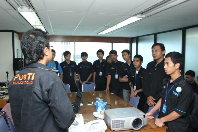 Factory Tour to PUSTI Bulog - IMG_5798.JPG