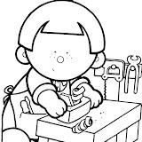 carpinteiro.JPG