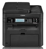 Download latest Canon imageCLASS MF229dw printer driver