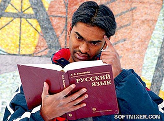 a871e32f0d3638e4a4598e9121eb9f1f